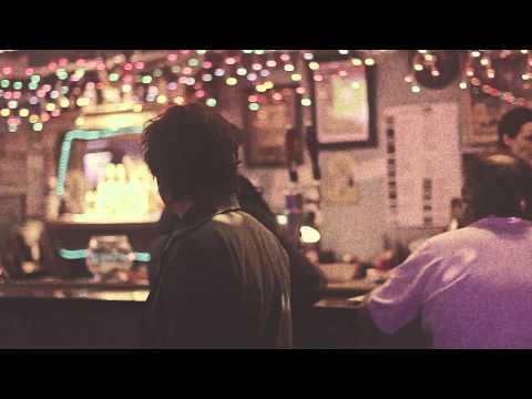 Harper Simon - Bonnie Brae (Official Video)
