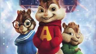 Jose Feliciano - Feliz Navidad - Alvin and the Chipmunks