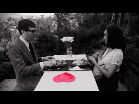 Mayer Hawthorne - Just Ain't Gonna Work Out (Official Video)