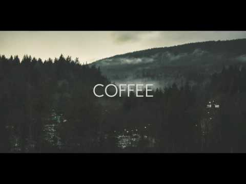 Coffee (Copeland) Cover by Ben H