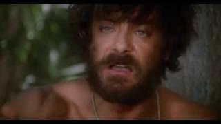 Travolti da un insolito destino nell'azzurro mare d'agosto 1/4 (1974)