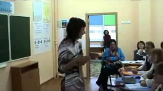 Урок информатики и ИКТ, Кочелаева_Е.Р., 2011