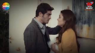 Любовь не понимает слов: Уезжает в Гиресун (16 серия)