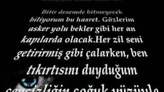 Bu aŞk Dokuz CanLı Ölmüyor Dayı Süper..