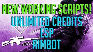 [NEW] ROBLOX SCRIPT&EXPLOIT WITH LOADSTRING!!! | PHANTOM FORCES AIMBOT+ESP OP SCRIPT&MORE
