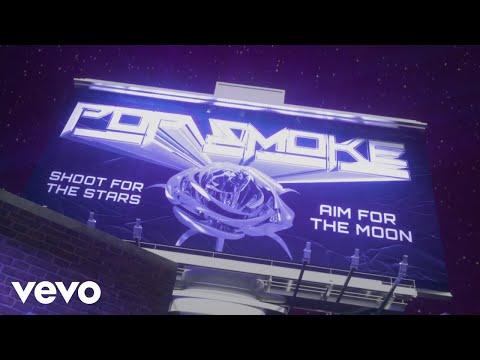 Pop Smoke -