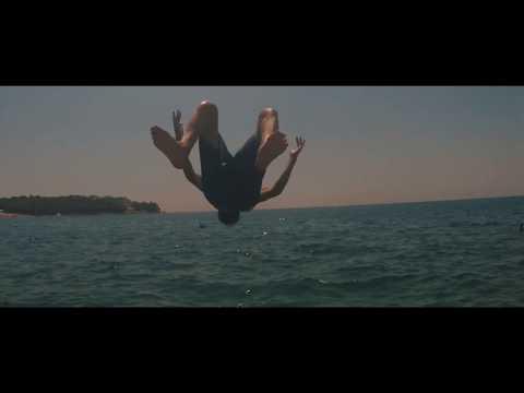 Croatia + Venice Travel 2017 l G7X Cinematic Edit