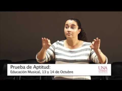 UNA Mirada: Voto Femenino y derechos políticos de las mujeres con LESCO