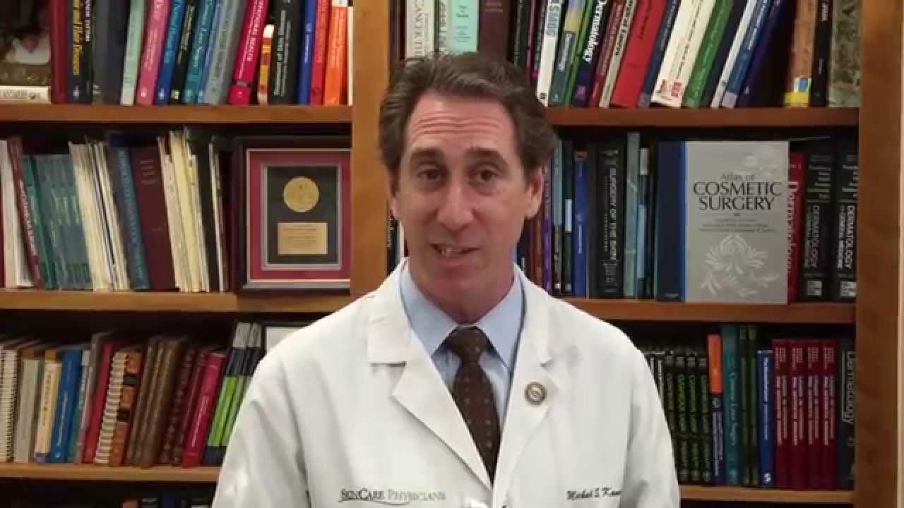 Cellfina<sup>™</sup> Treatment for Cellulite in Boston
