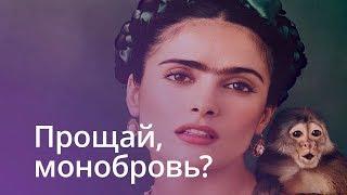 """#Главное - iPhone X останется без """"чёлки""""?"""