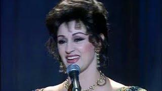 Warda El Djazairia - Fi youm we lela وردة الجزائرية - في يوم و ليلة