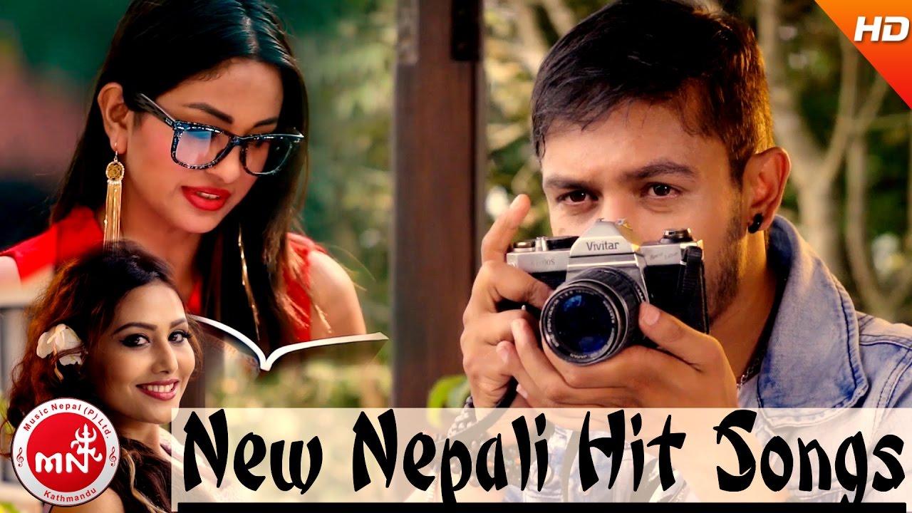 Nepali sxey