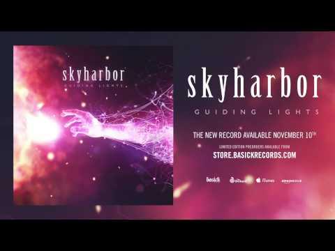 Клип Skyharbor - Idle Minds