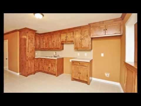 "For Lease: 2392 Margaret St Houston TX 77092 $895 a month ""4 bedroom"" ""2 bath"""