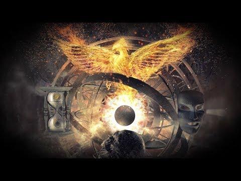 Diviner - The Earth The Moon The Sun  LYRIC