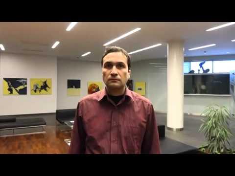 Първият българин, спечелил World Top Investor