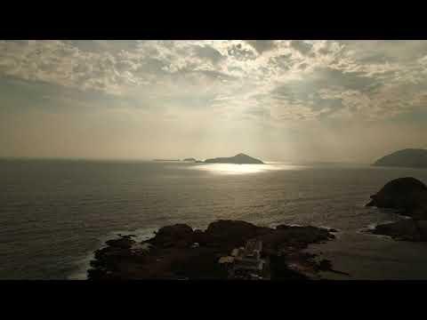 Prośba O Wyspy Szczęśliwe Piosenka Do Wiersza Gałczyńskiego