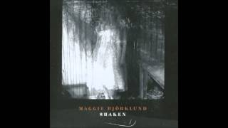 Maggie Bjorklund - Bottom of the well