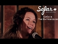 CoCo & The Butterfields - One Day | Sofar Oxford