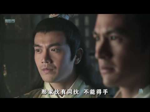 the best  film  2016 Actor chinese _ p15