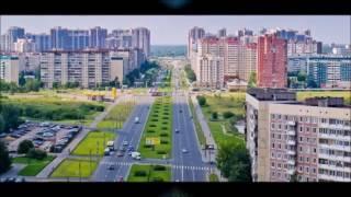 Стоимость квартир в Санкт-Петербурге по районам города.
