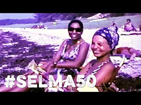 A Brief History of Sag Harbor | #Selma50 | Oprah Winfrey Network