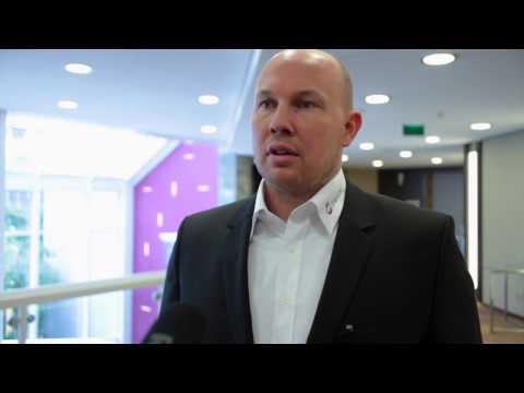 Concloud 14: Transtec über Haswell und den IBM-Lenovo-Deal