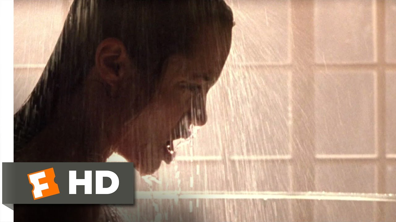 Lara Croft Tomb Raider 2 9 Movie Clip A Lady Should Be Modest