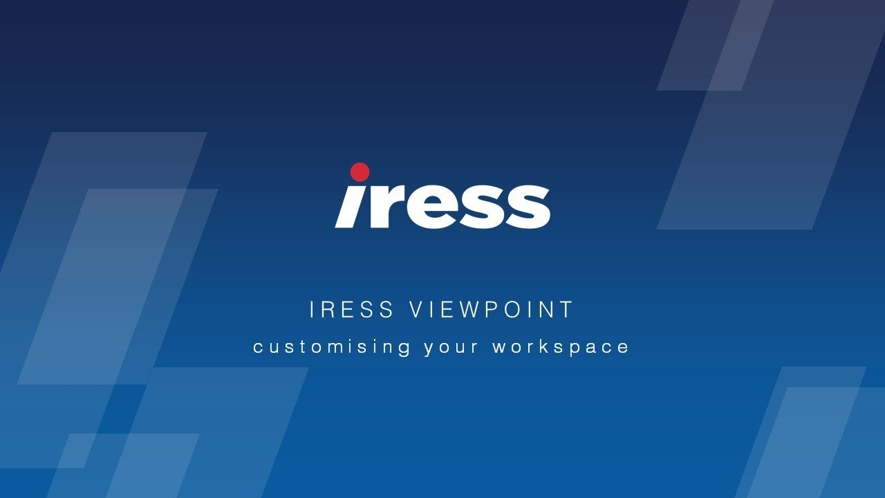 Iress Interview Questions | Glassdoor com au