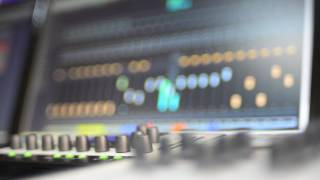 Студия звукозаписи Track-Times. Обзор 33