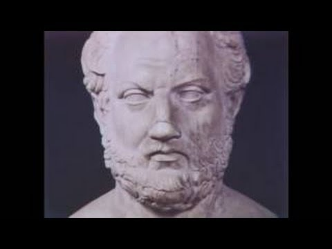 Socrates, Plato and Aristotle: Global History Review