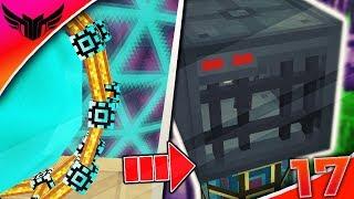 JE DUPLIQUE BEAUCOUP TROP DE MINERAIS !   Minecraft Aventure moddé EP.17 - FTB Révélation
