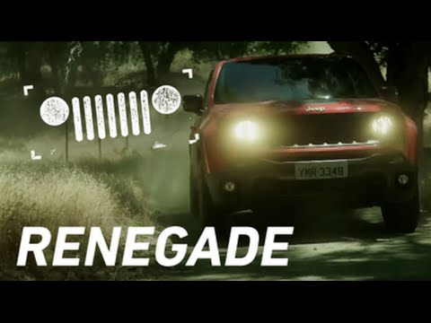 jeep-renegade---poema