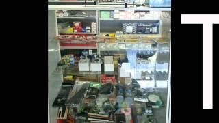 Автозапчасти(Заходи: www.topturbo.ru ТОП ТУРБО -- розничный интернет-магазин по продаже авто запчастей для любых иномарок...., 2012-06-26T07:52:10.000Z)