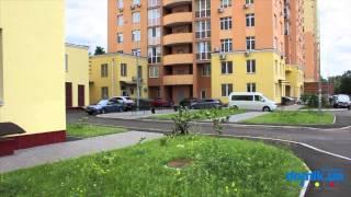 Красногвардейская, 8 Киев видео обзор(, 2014-11-17T11:19:04.000Z)