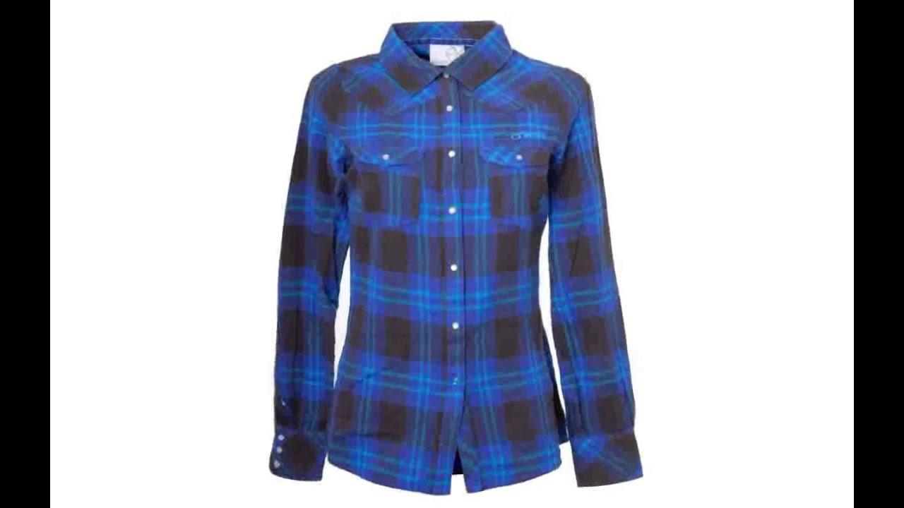 Красивая шелковая длинная ночная рубашка (комбинация, сорочка) женская синего цвета. Купить на подарок в киеве.