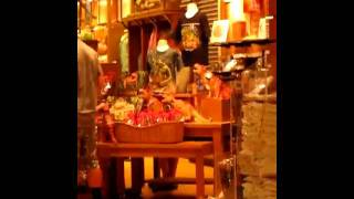 Smithsonian Gift Shop