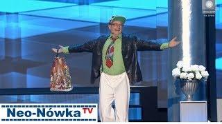 Neo-Nówka - PORWANIE ŻONY (Bez cenzury) HD