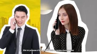Les offres Pro Office : la supervision
