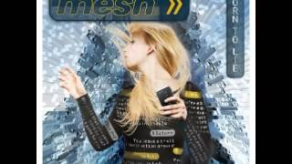 Mesh - Born To Lie (Duet Version featuring Mechanical Cabaret)