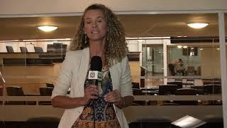 Aprovada MP que reduz temporariamente a contribuição patronal p/ o SC Saúde