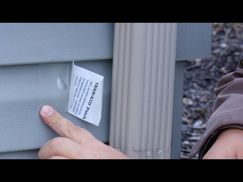 how-to-patch-a-hole-in-vinyl-siding-in-3-minutes