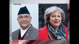 Prime Time 8 PM NEWS_2076_ 02_26 - NEWS24 TV