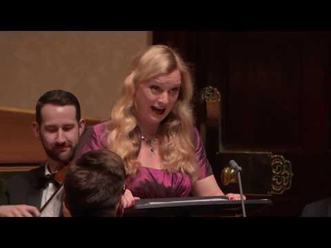 La Nuova Musica Live from Wigmore Hall