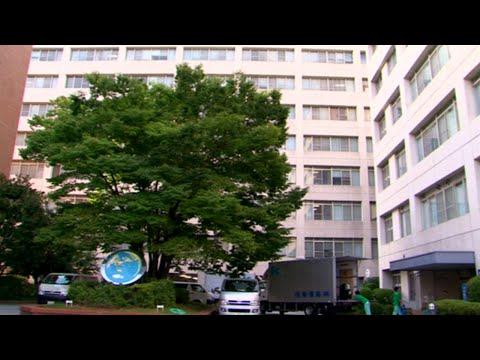 Osaka - Japón | Conocemos el campus de la Osaka University | Mamá tú no mires