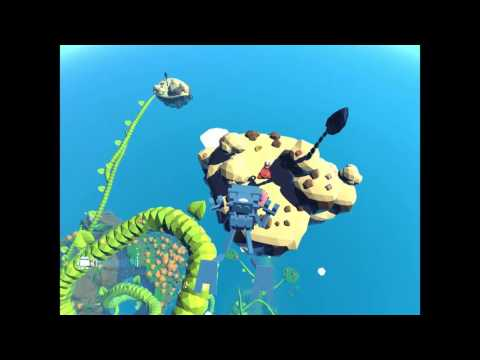 skylord125 plays grow home ep 5 the end?