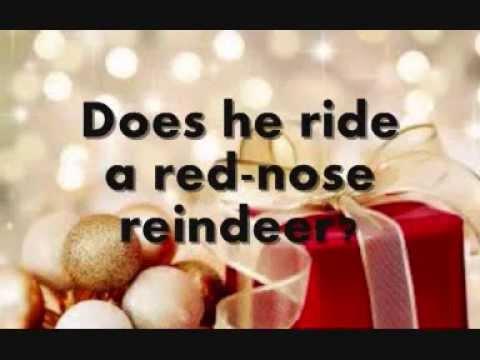 Merry Christmas Everyone - Slade Lyrics