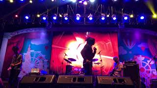Download Lagu SHEILA ON 7 - FILM FAVORIT (LIVE at Soundfest 2018, 310318) Mp3
