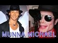 Tiger Shroff s Munna Michael