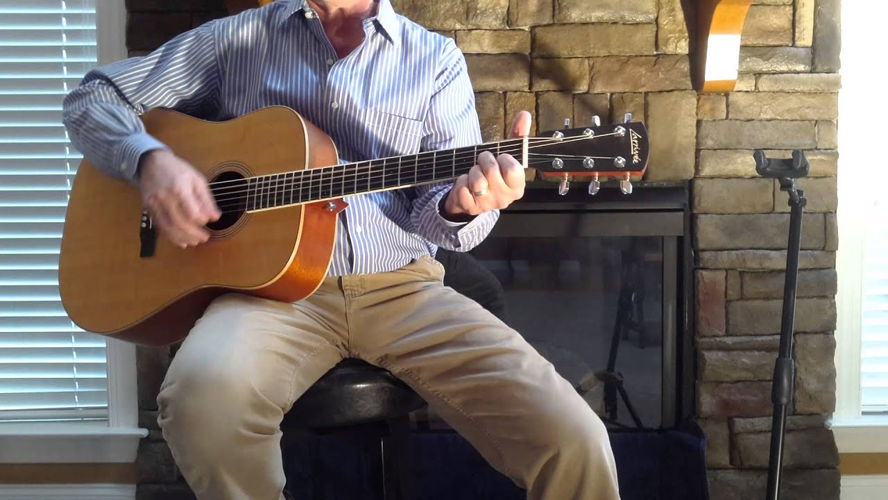 Sea of love honeydrippers guitar lesson youtube hexwebz Image collections